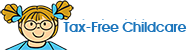 Tax-Free Calculator